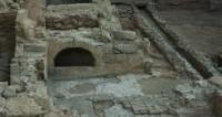 «Старше товарища Тутанхамона»: в Беларуси нашли уникальную ложку