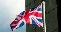 СМИ: Главной проблемой Brexit остается граница с Ирландией
