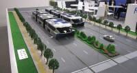 Афера на миллиард: чем закончился проект автобуса-портала