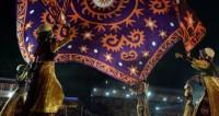 Замминистра культуры Кыргызстана – об особенностях Всемирных игр кочевников