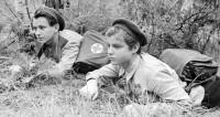 Врачи Сталинграда: как медики боролись за жизнь раненых бойцов
