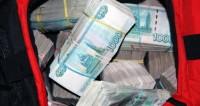 Полицейские подсчитали средний размер взятки в Москве