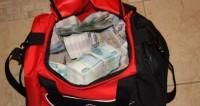 Забывчивому авиапассажиру вернули сумку с двумя миллионами рублей