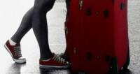 Чемодан или рюкзак: что взять с собой в отпуск