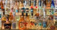 ВЦИОМ: справиться с алкоголизмом помогут только медики