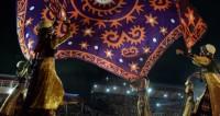 Иссык-Куль собрал Форум алтайских народов