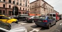 Кыргызские автоправа вернулись в Россию