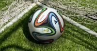 СМИ: Украинский вратарь Андрей Лунин перешел в «Реал»