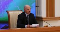 В Беларуси приняли новые правила субсидирования жилья