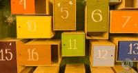 Новый взгляд на «Страну чудес»: фирма Pirelli анонсировала календарь