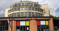 От Хлебозавода до калачей: новые модные места Москвы