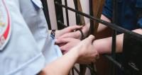 Предполагаемый убийца легкоатлета в Москве сознался в преступлении