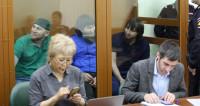 Обвиняемым в убийстве Немцова 13 июля огласят приговор