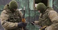 Антитеррористические учения СНГ пройдут в сентябре в Кыргызстане