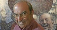 Скончался один из создателей «Диснейленда»