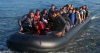 Мафия крадет деньги у беженцев