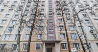 Многодетным российским семья м помогут с ипотекой