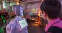 Школьники и студенты из РФ примут участие в выставке изобретателей в Японии