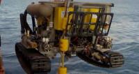 Россияне собрались опустить на дно Марианской впадины робот-батискаф