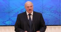Акцент на экспорт: Лукашенко обозначил приоритеты внешней политики