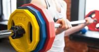 На пользу тела: что есть до и после тренировок?