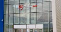 МЦК побило очередной рекорд по количеству пассажиров