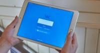 «ВКонтакте» запускает виртуального оператора связи