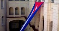 На Кубе «акустические атаки» на дипломатов США назвали научной фантастикой