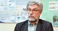 Игорь Мохов: Глобальное потепление затопит островные государства