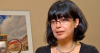Майя Ломидзе: Каждый регион России уникален для туризма