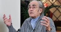 Композитору Леграну стало плохо на концерте памяти жертв теракта