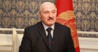Лукашенко планирует посетить Грузию в 2018 году