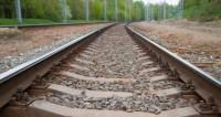 Строительство ВСМ Москва-Казань начнется в 2018 году