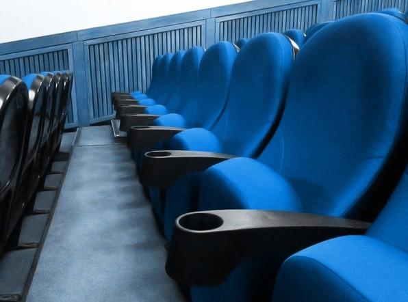 Москвичам предложили самим выбрать программу «Ночи кино»