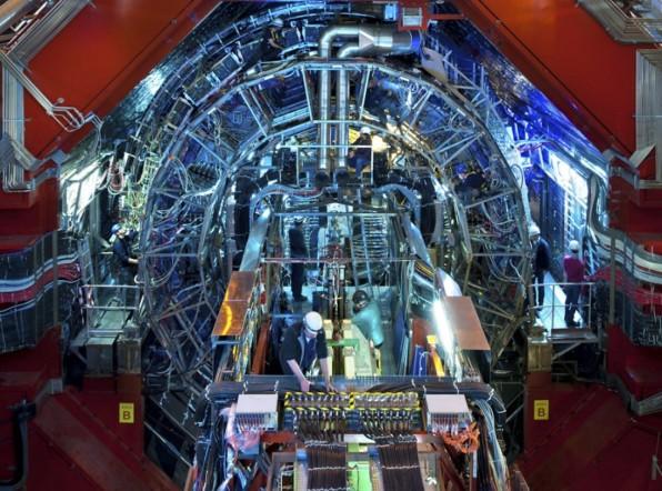 В Китае впервые провели квантовую телепортацию с Земли на орбиту