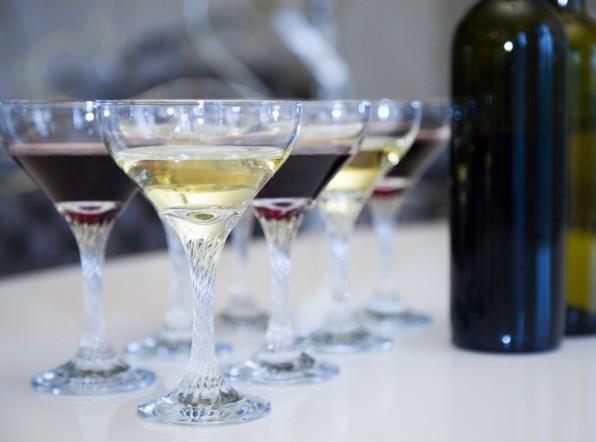 Каким станет крымское вино в ближайшем будущем
