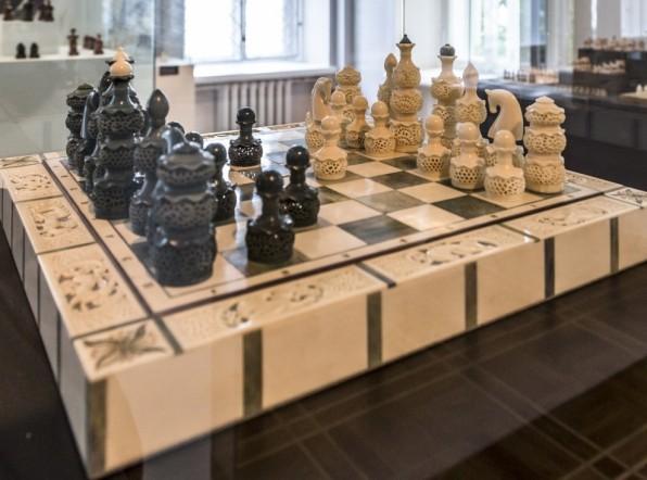 Пять самых громких шахматных скандалов