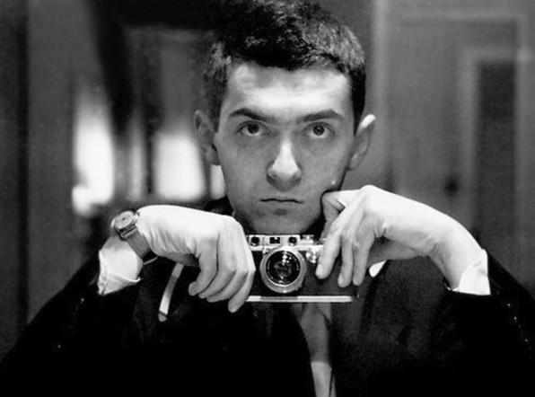 Стэнли Кубрик: жизнь великого режиссера в пяти фактах