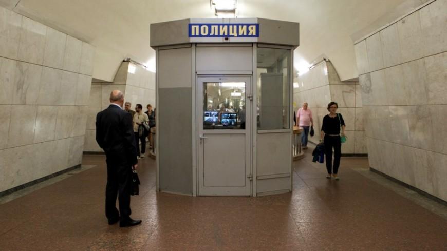 Зацеперов вмосковском метро стало менее