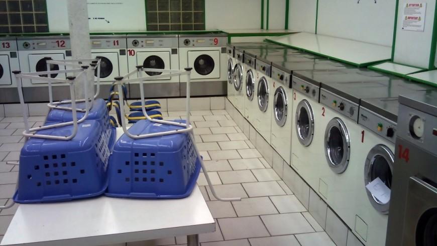 Дети рассказали, зачем нужен стиральный порошок