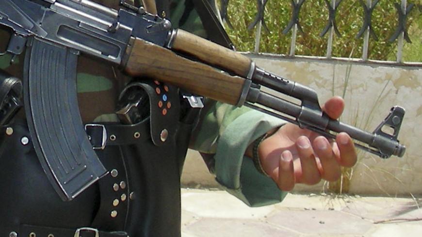 Бедные террористы: стали известны зарплаты боевиков ИГ