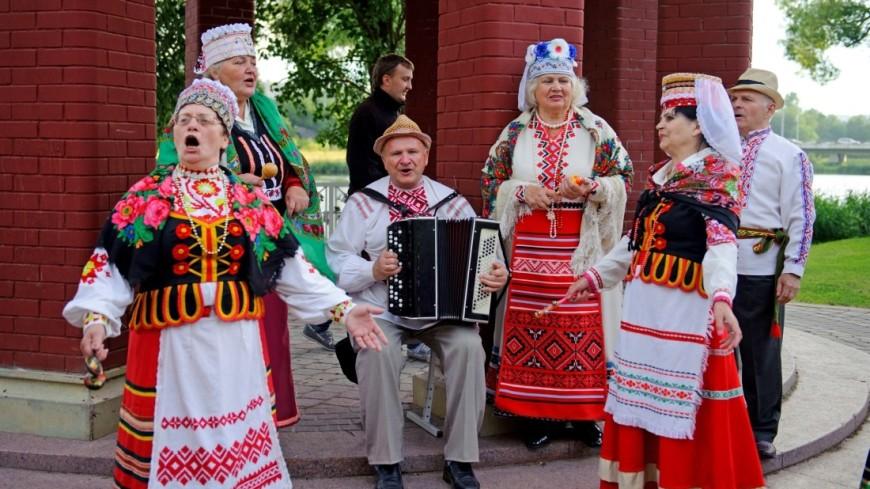 Жители Костромы устроят на улицах города «сырные покатушки»