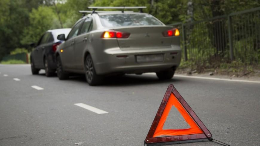 В столице России планируют закрепить заэлектромобилями парковочные места около заправочных станций