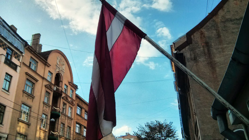 Пропавший в Латвии пятилетний мальчик найден мертвым