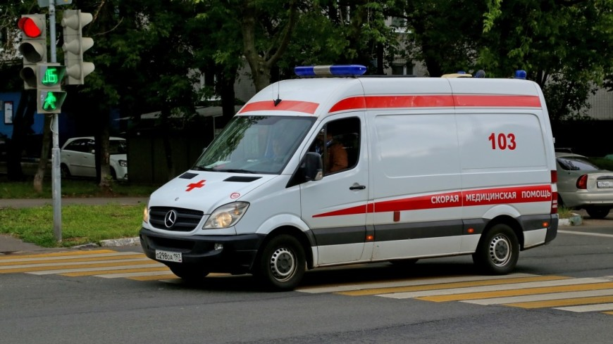 Самоотверженный дагестанец утонул, спасая девушку в Серебряном Бору