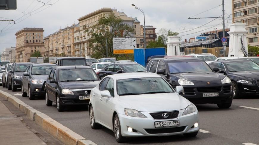 тяжелым сердцем поиск машин по номерам россия с фото подобрать