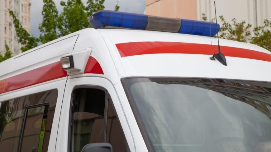 ВТРК «Рио» наФучика из-за ливня обвалился  потолок: гостей  эвакуировали