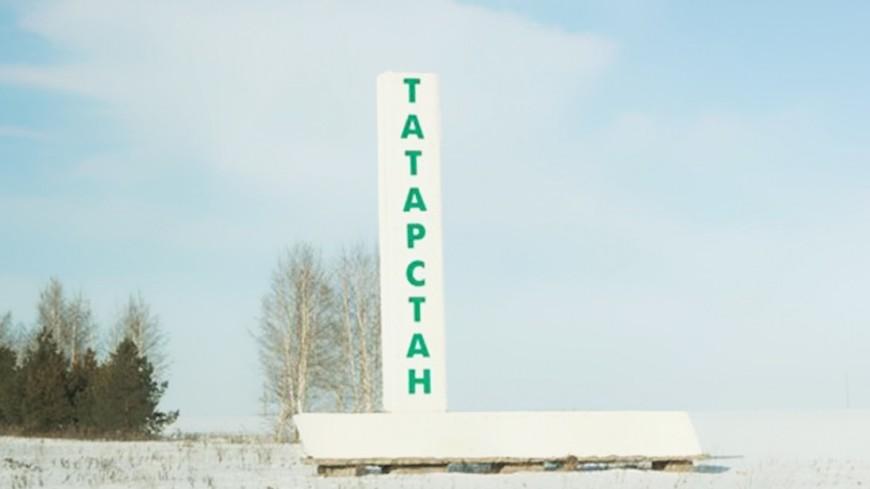 В Татарстане объявили траур по погибшим в ДТП у Заинска