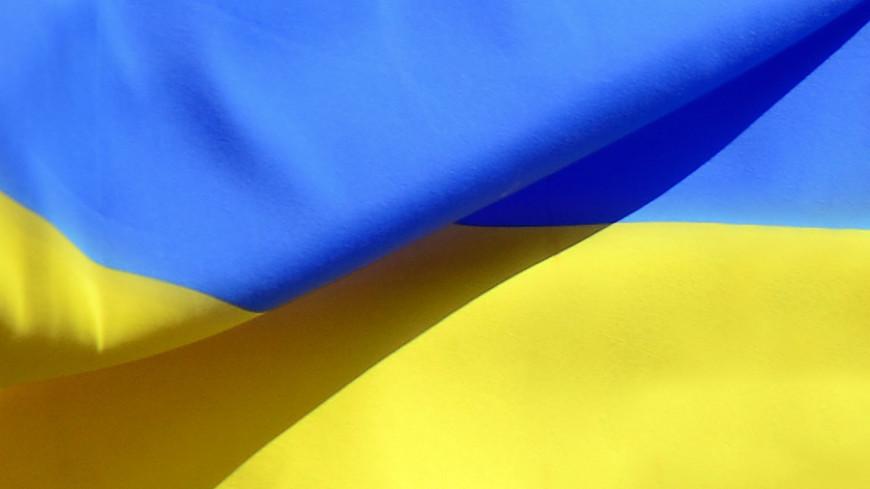 Лидеры «нормандской четверки» пообщаются по Украине в конце июля