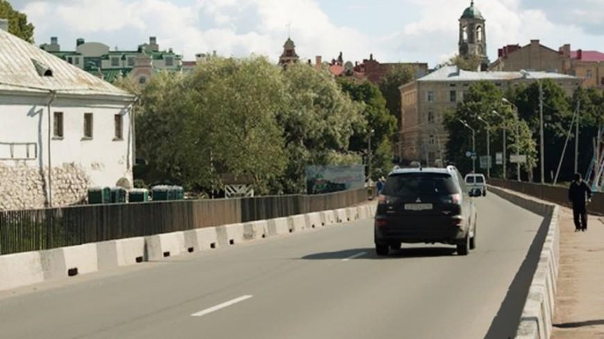 Москвичи воочию увидят строительство нового кольца метро